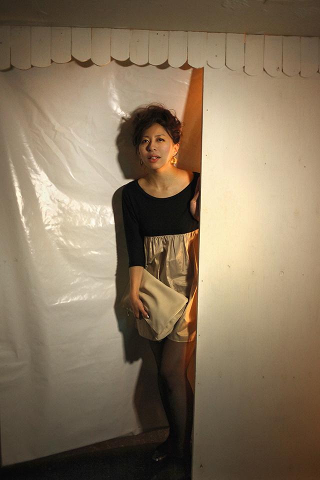"""「MARU presents """"Energetic Crews"""" 3rd」MOUTAKUSANDA!!! PEOPLE vol.2"""