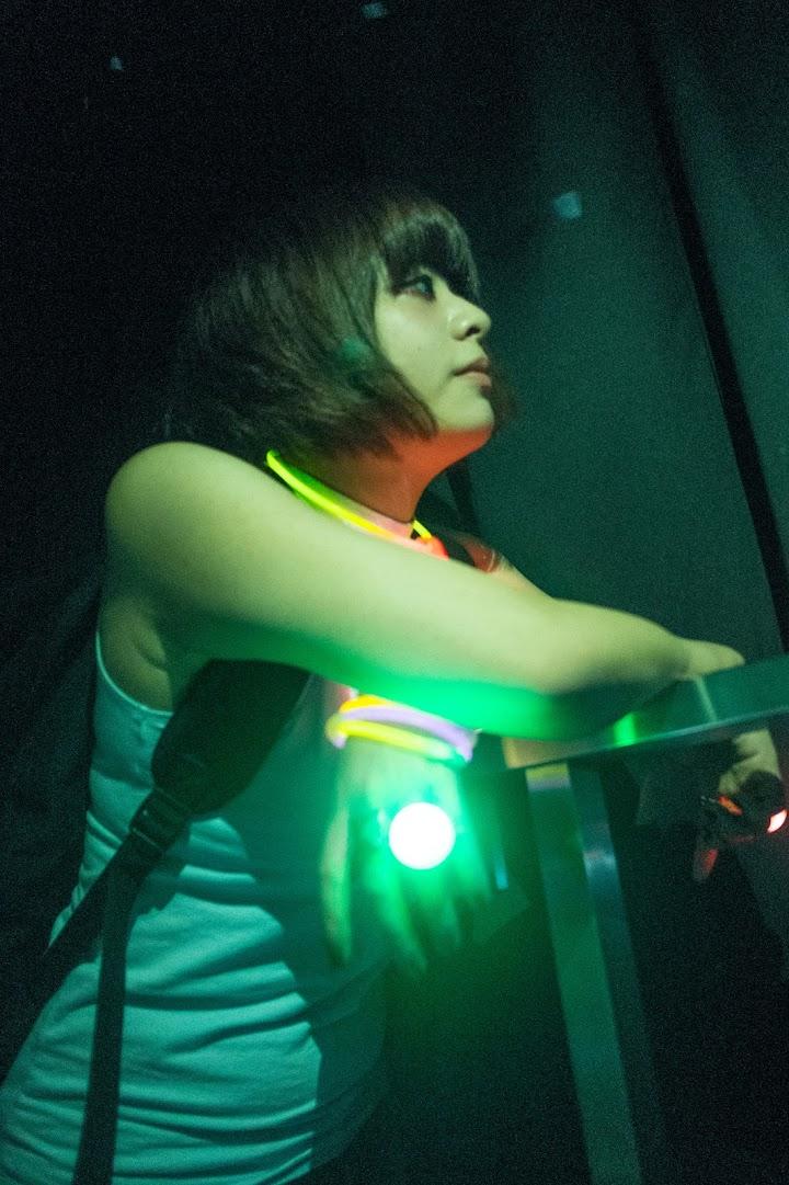 MOUTAKUSANDA!!! PEOPLE vol.5   ITAL TEK & Puzzle Japan Tour